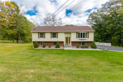 Photo of 84 Prospect Hill Road, Brewster, NY 10509 (MLS # 5072565)