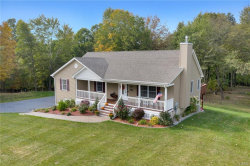 Photo of 385 Derby Road, Middletown, NY 10940 (MLS # 5074185)