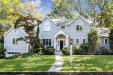 Photo of 27 Harbor Terrace Drive, Rye, NY 10580 (MLS # 5077762)