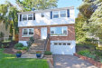 Photo of 48 Ogden Place, Dobbs Ferry, NY 10522 (MLS # 5079210)