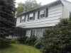 Photo of 11 Schofield Place, Beacon, NY 12508 (MLS # 5079366)