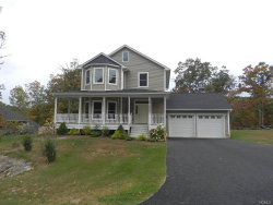 Photo of 9 Alexander Drive, Brewster, NY 10509 (MLS # 5080317)