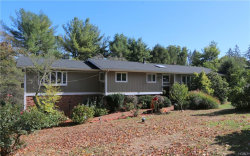 Photo of 6 Meadowview Lane, Somers, NY 10589 (MLS # 5080573)
