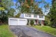 Photo of 11 Adrianne Drive, Highland Mills, NY 10930 (MLS # 5080618)