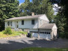 Photo of 23 Trout Place, Mahopac, NY 10541 (MLS # 5082742)