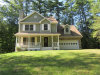 Photo of 43 Pine Woods Road, Hyde Park, NY 12538 (MLS # 5082900)