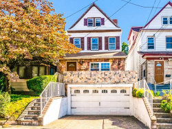 Photo of 467 South Columbus Avenue, Mount Vernon, NY 10553 (MLS # 5083976)