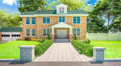 Photo of 9 Belmont Place, Yonkers, NY 10701 (MLS # 5085121)