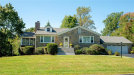 Photo of 70 Salem Road, White Plains, NY 10603 (MLS # 5086281)