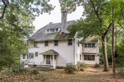 Photo of 76 Rockledge Road, Bronxville, NY 10708 (MLS # 5086799)