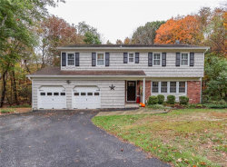 Photo of 9 Bridle Path Court, Putnam Valley, NY 10579 (MLS # 5087907)