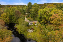 Photo of 115 Cross Pond Road, Pound Ridge, NY 10576 (MLS # 5089426)
