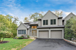 Photo of 64 Clearwood Court, Somers, NY 10589 (MLS # 5090549)