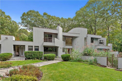 Photo of 61 Lower Shad Road, Pound Ridge, NY 10576 (MLS # 5090615)