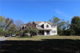 Photo of 476 Bellvale Road, Chester, NY 10918 (MLS # 5090695)