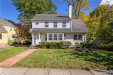 Photo of 7 Parkway Street, Larchmont, NY 10538 (MLS # 5093942)