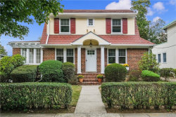 Photo of 185 Dante Avenue, Tuckahoe, NY 10707 (MLS # 5094185)