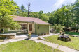 Photo of 131 Colabaugh Pond Road, Croton-on-Hudson, NY 10520 (MLS # 5095117)