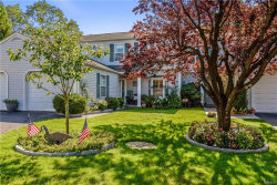Photo of 2802 Watch Hill Drive, Tarrytown, NY 10591 (MLS # 5096747)
