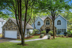 Photo of 78 Westfield Road, White Plains, NY 10605 (MLS # 5096822)