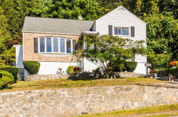 Photo of 144 Candlewood Drive, Yonkers, NY 10710 (MLS # 5097919)