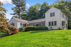 Photo of 50 Castle Heights Avenue, Tarrytown, NY 10591 (MLS # 5098334)