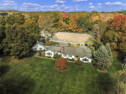 Photo of 74 Devoe Road, Chappaqua, NY 10514 (MLS # 5102307)