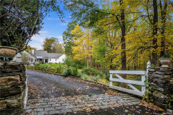 Photo of 15 Patterson Road, Pound Ridge, NY 10576 (MLS # 5104471)