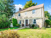 Photo of 33 Fairfield Place, Yonkers, NY 10705 (MLS # 5105061)