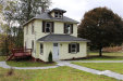 Photo of 18 Church Street, Middletown, NY 10940 (MLS # 5105427)
