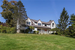 Photo of 8 Danand Lane, Patterson, NY 12563 (MLS # 5105522)