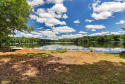 Photo of 2-A&B Spur/Cove Road, Putnam Valley, NY 10579 (MLS # 5105630)