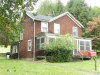 Photo of 24 West Street, Pawling, NY 12564 (MLS # 5105878)