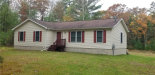 Photo of 2189 State Route 42, Forestburgh, NY 12777 (MLS # 5106152)