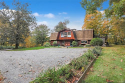 Photo of 280 Route 164, Patterson, NY 12563 (MLS # 5106943)