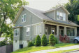 Photo of 3 Mills Avenue, Middletown, NY 10940 (MLS # 5107016)