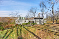 Photo of 62 Old Stone Hill Road, Pound Ridge, NY 10576 (MLS # 5107069)