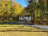 Photo of 6 Tice Lane, Middletown, NY 10941 (MLS # 5109113)