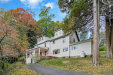 Photo of 72 Woodward Terrace, Central Valley, NY 10917 (MLS # 5109818)