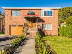 Photo of 21 Larry Place, Yonkers, NY 10701 (MLS # 5112142)