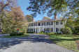 Photo of 179 Forest Avenue, Rye, NY 10580 (MLS # 5113219)