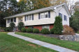 Photo of 12 Ryder Avenue, Briarcliff Manor, NY 10510 (MLS # 5113820)