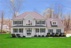 Photo of 26 Teal Lane, Brewster, NY 10509 (MLS # 5114867)
