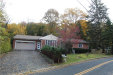 Photo of 57 Cabot Avenue, Elmsford, NY 10523 (MLS # 5115039)