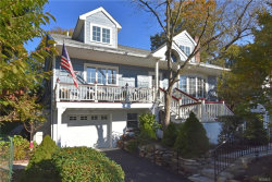 Photo of 13 Summit Street, Hastings-on-Hudson, NY 10706 (MLS # 5116241)