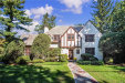 Photo of 19 Kempster Road, Scarsdale, NY 10583 (MLS # 5116977)