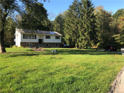 Photo of 22 Lenart Place, Hopewell Junction, NY 12533 (MLS # 5117545)