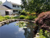 Photo of 16 Rockledge Drive, Brewster, NY 10509 (MLS # 5117893)