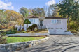 Photo of 35 Judson Avenue, Ardsley, NY 10502 (MLS # 5117954)