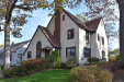 Photo of 34 Bryant Road, Yonkers, NY 10705 (MLS # 5117983)